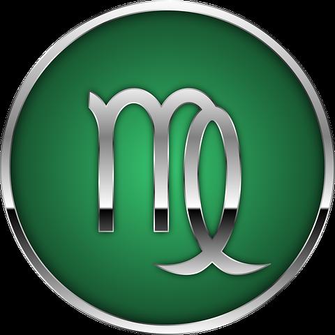 Las Vegas Psychic, Mona Van Joseph for Vegas Astrology