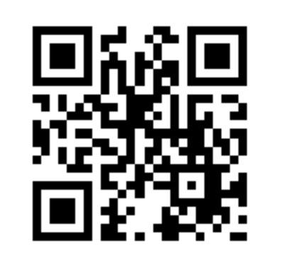 Psychic App for phone, App for psychics, Psychic Reading app,